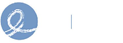 Extend USA Hair Extensions